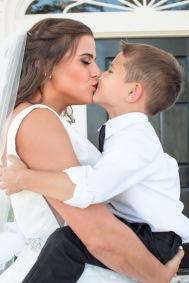 James_Eryne_Wedding-170