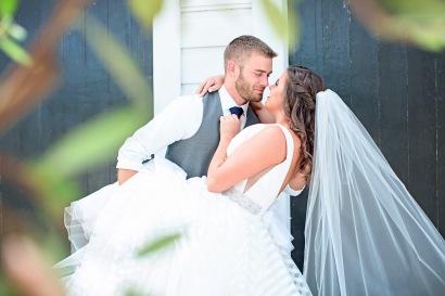 James_Eryne_Wedding-20