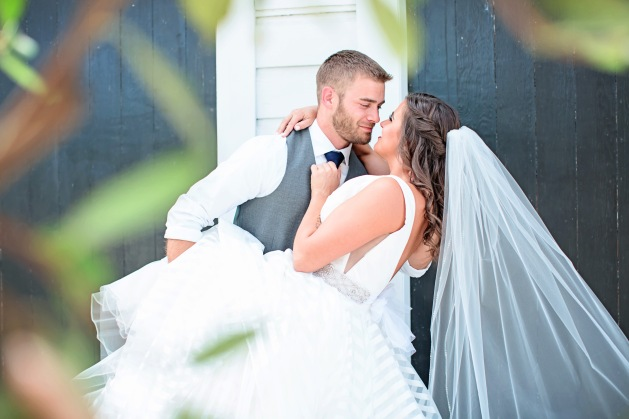 #capturingessencephotography, #alegacycaptured, #jewishwedding, #inhaleandexhaleblessings