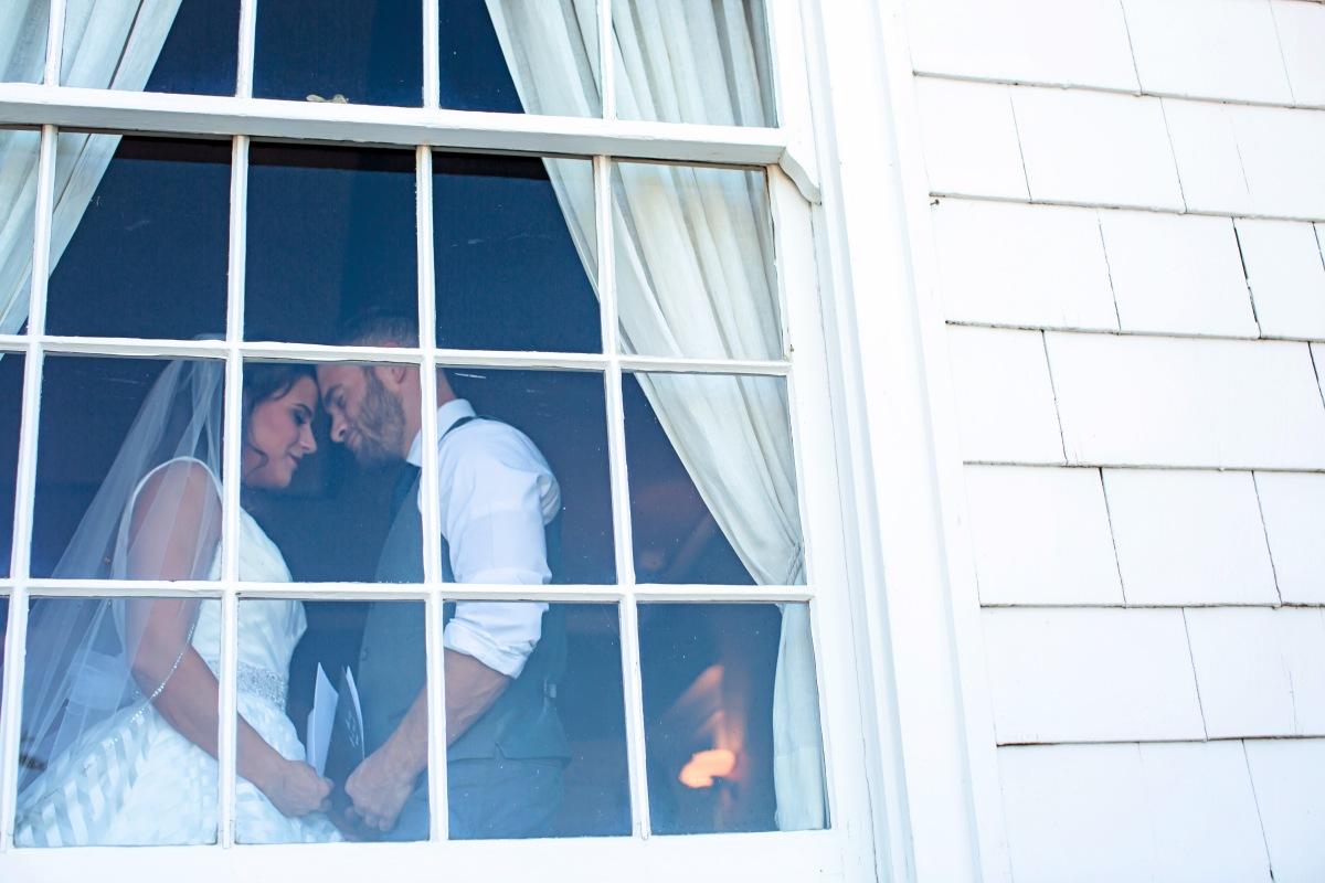 #capturingessencephotography, #alegacycaptured, #jewishwedding, #inhaleandexhaleblessings