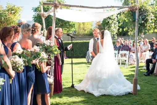 James_Eryne_Wedding-315