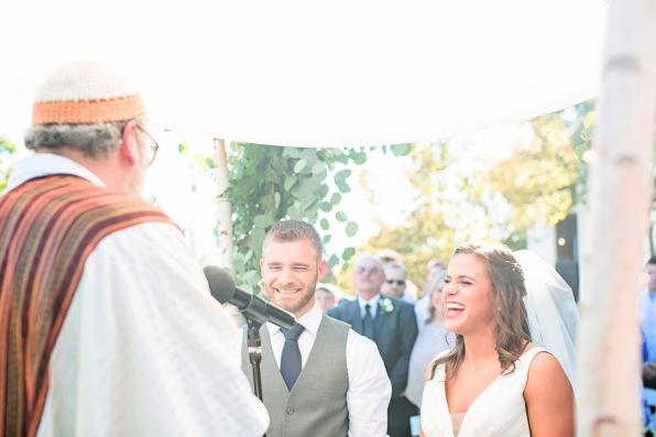 James_Eryne_Wedding-373