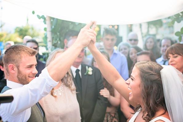 James_Eryne_Wedding-381
