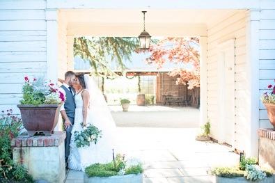 James_Eryne_Wedding-402