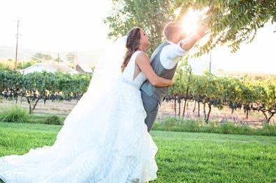 James_Eryne_Wedding-456