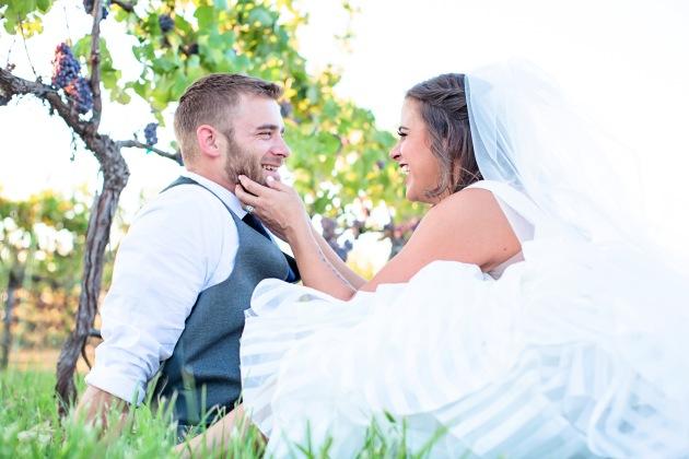 James_Eryne_Wedding-483