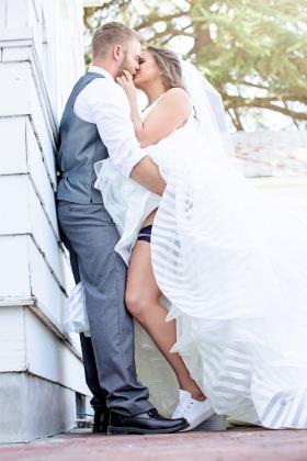 James_Eryne_Wedding-51