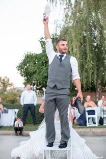 James_Eryne_Wedding-576