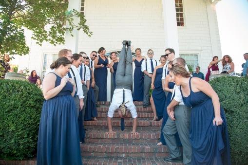 James_Eryne_Wedding-885