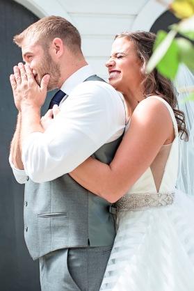 James_Eryne_Wedding-9