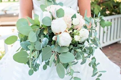 James_Eryne_Wedding-91